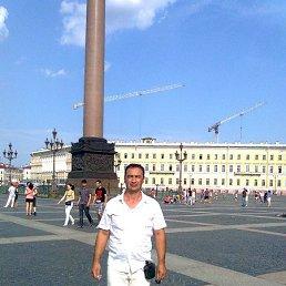 Геннадий, 49 лет, Михнево