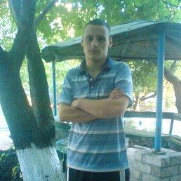 Артем, 27 лет, Снежное