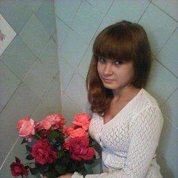 Ангелина, 20 лет, Красный Лиман