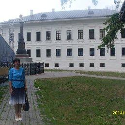 Вера, 55 лет, Краснознаменск