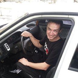 Алeксeй, 29 лет, Шемышейка