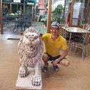Фото Cтас, Мурманск, 43 года - добавлено 8 мая 2015