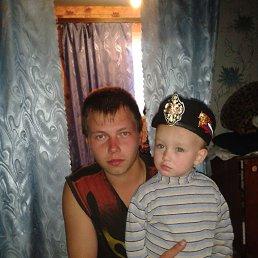Иван, 29 лет, Туринск