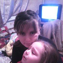 Юлия, 29 лет, Тростянец