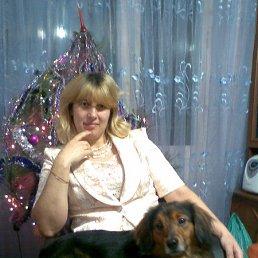 НАТАЛЬЯ, 47 лет, Торез