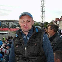 Олександр, 41 год, Рожище
