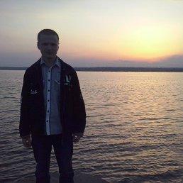 Николай, 24 года, Вознесенск