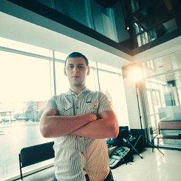 Евгений, 33 года, Тамбов - фото 1