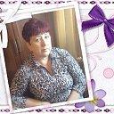 Фото Ольга, Ростов-на-Дону, 66 лет - добавлено 26 марта 2015