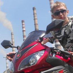 Виктор, Зеленодольск, 28 лет