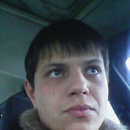 Коля, 27 лет, Чернобай