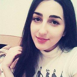 Милена, 22 года, Ставрополь