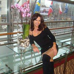 Светлана, 43 года, Клевань