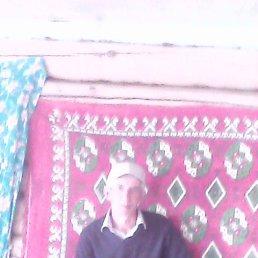 амир, 52 года, Татарстан