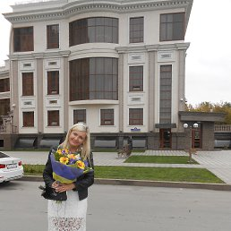 Мусена Мусена, , Иваново