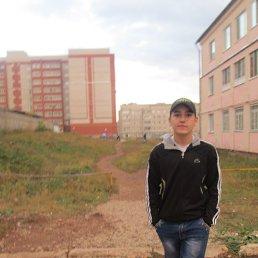 АРАМ, 21 год, Октябрьский