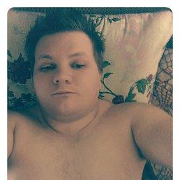 Борис, 29 лет, Хотьково