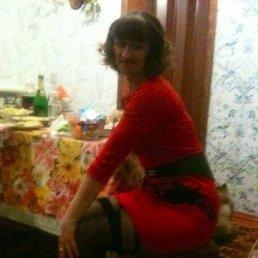 Дарья, 30 лет, Валуйки