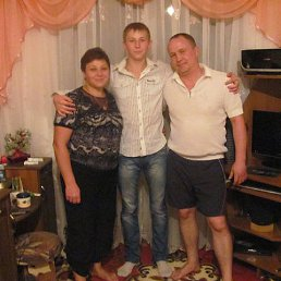 михайло, 26 лет, Староконстантинов