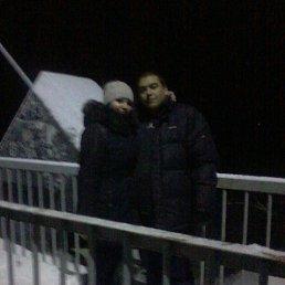 Игорь, 30 лет, Богуслав