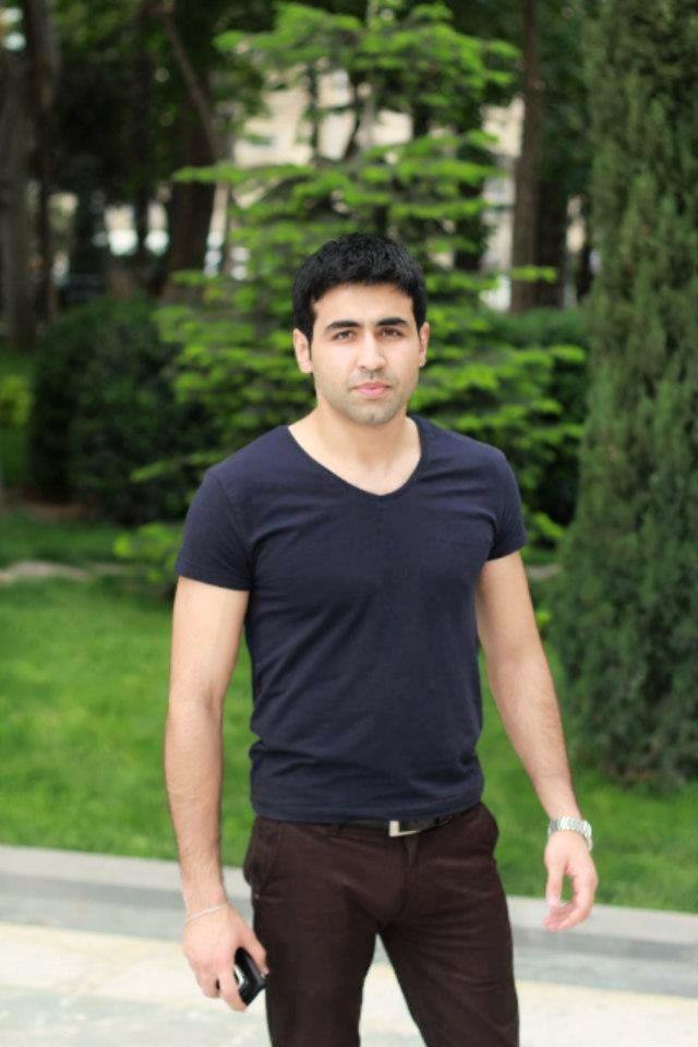 баку азербайджан мужчины фото брейвик нацист, это