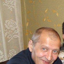 Иван, , Иркутск