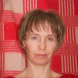 Любовь, 49 лет, Вязники