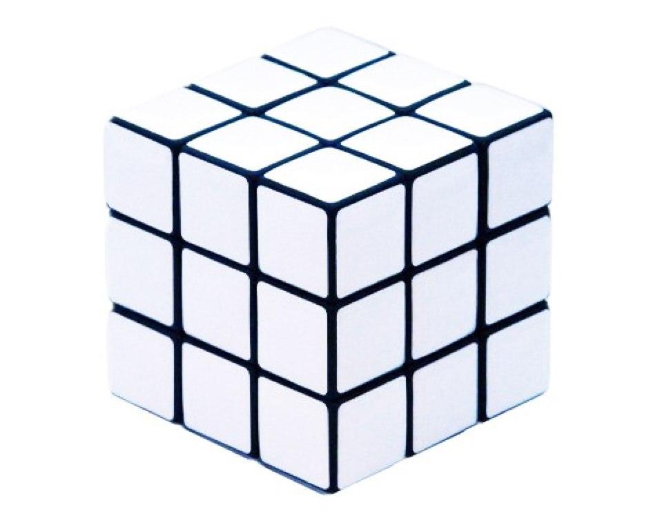 того, многие картинки черные белые кубик рубик старой квартире панельной