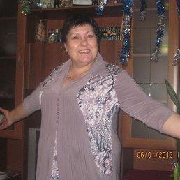 Надежда, 62 года, Кимры