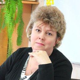 Людмила, 57 лет, Светловодск