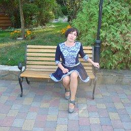 Юлия, 42 года, Томаковка