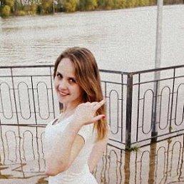 ира, 29 лет, Голышманово