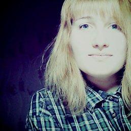 Наташа, 24 года, Лохвица
