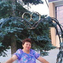 Резида, 52 года, Старобалтачево