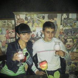 Михайло, 20 лет, Мостиска