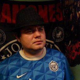 Денис, 33 года, Пестово