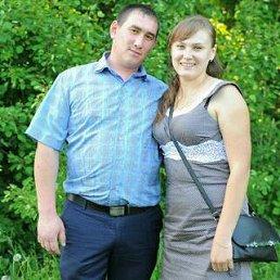 Алексей, 33 года, Красные Четаи
