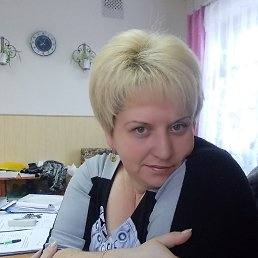 Фото Наталья, Иваново - добавлено 23 марта 2015