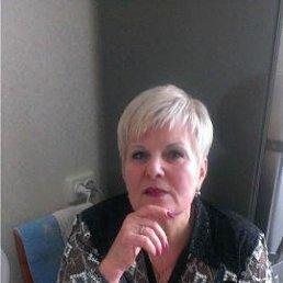 Светлана, 60 лет, Тольятти
