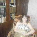 Фото Анютка, Окуловка, 28 лет - добавлено 17 марта 2015