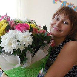 Фото Елена, Саратов, 52 года - добавлено 13 июня 2015