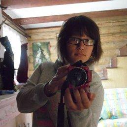 Лиана, 25 лет, Торжок