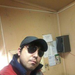 Радмир, 30 лет, Карабаш