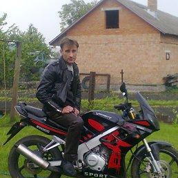 Николай, 47 лет, Гоща