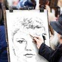 Фото Ксюша, Сахновщина - добавлено 7 марта 2015