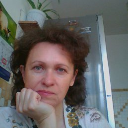 Irina, Ставрополь, 49 лет