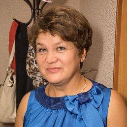 Анастасия, 56 лет, Семенов