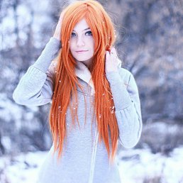 КрИсТиНа, 23 года, Санкт-Петербург - фото 5