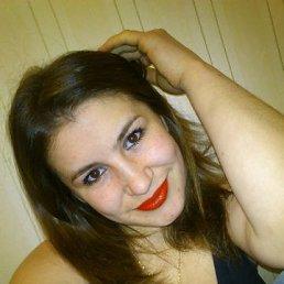 Mashka, 28 лет, Коломыя