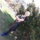 Фото Оксана, Днепропетровск, 45 лет - добавлено 19 апреля 2015